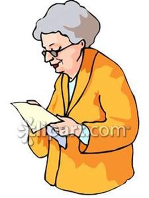 Should elderly drivers be retested? - Westport News