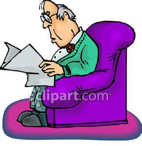 Persuasive essay elderly drivers